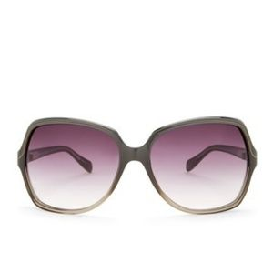 Oliver Peoples Sun Glasses NWT